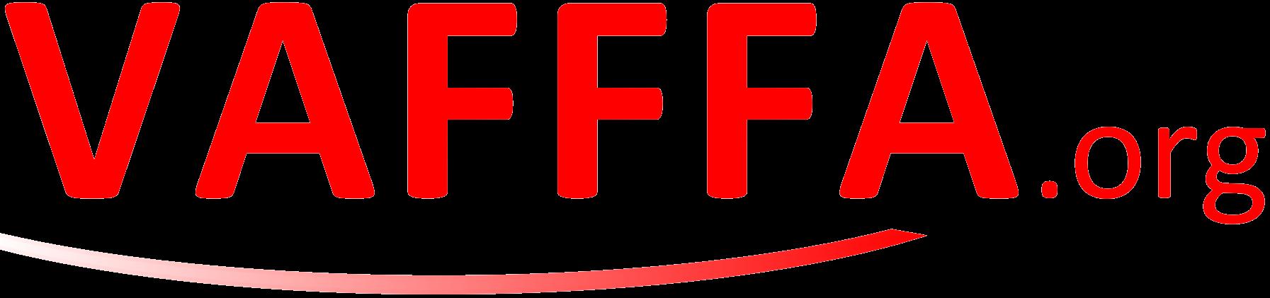 VAFFFA.org