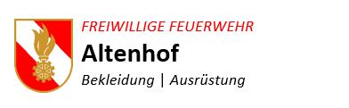 Altenhof