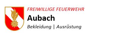 Aubach