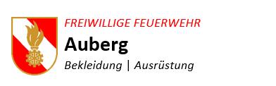 Auberg 1