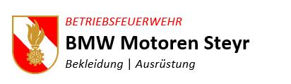 BMW Motoren Steyr