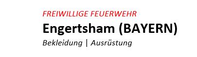 Engertsham