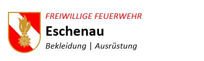Eschenau 1