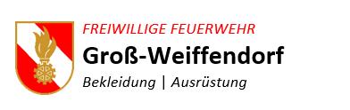 Groß-Weiffendorf