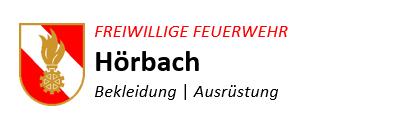 Hörbach