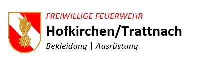 Hofkirchen an der Trattnach