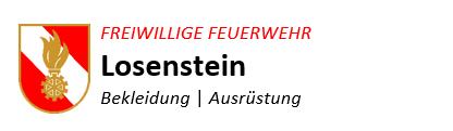 Losenstein