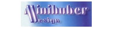 Minihuber