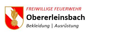 Obererleinsbach