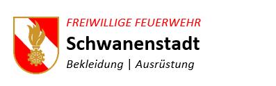 Schwanenstadt