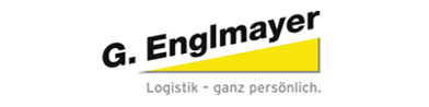 Spedition Englmayer