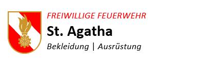 St. Agatha 1