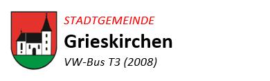 Stadtgemeinde Grieskirchen