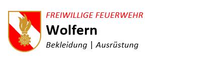 Wolfern