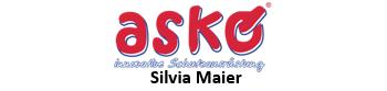 askö_silvia maier