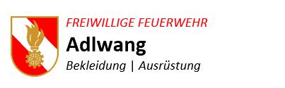 Adlwang
