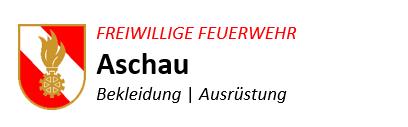 Aschau