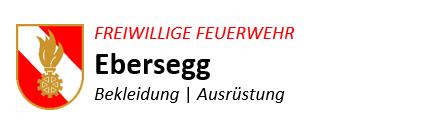 Ebersegg