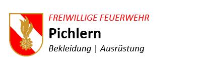 Pichlern
