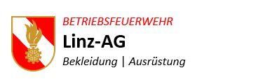 BTF Linz-AG