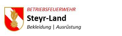BTF Steyr-Land