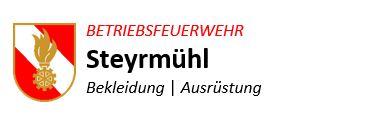 BTF Steyrmühl