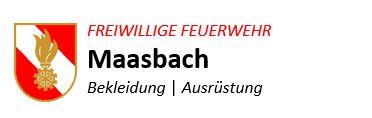 FF Maasbach