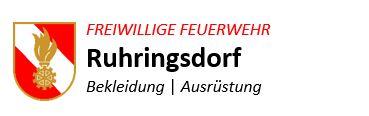 FF Ruhringsdorf
