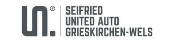 Seifried United Auto Grieskirchen-Wels