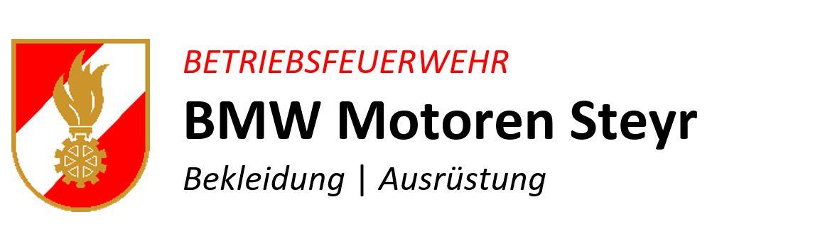 BFW BMW Motoren Steyr