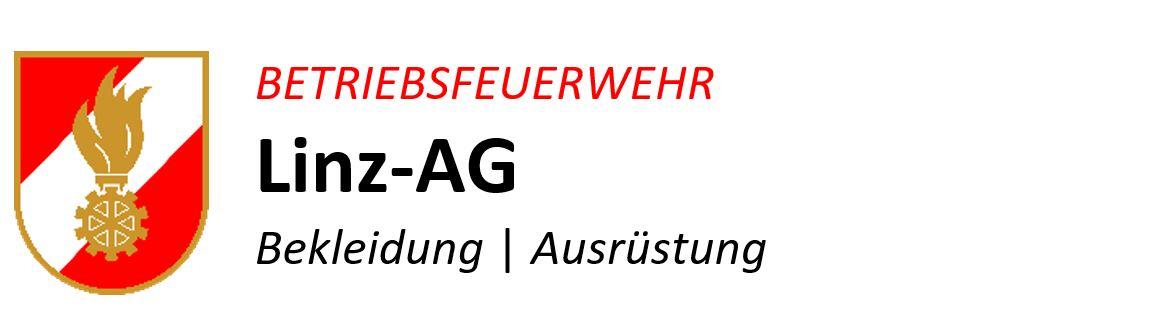 BFW Linz AG