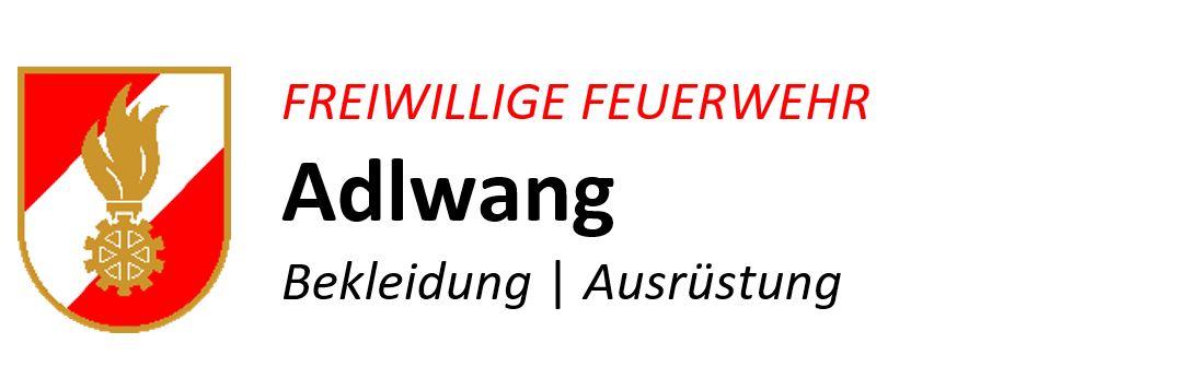 FF Adlwang