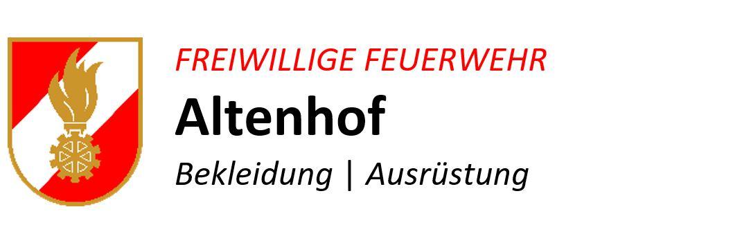 FF Altenhof
