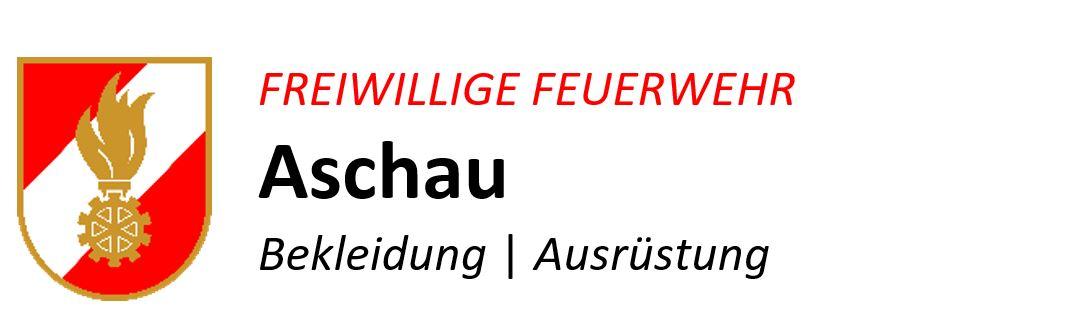 FF Aschau