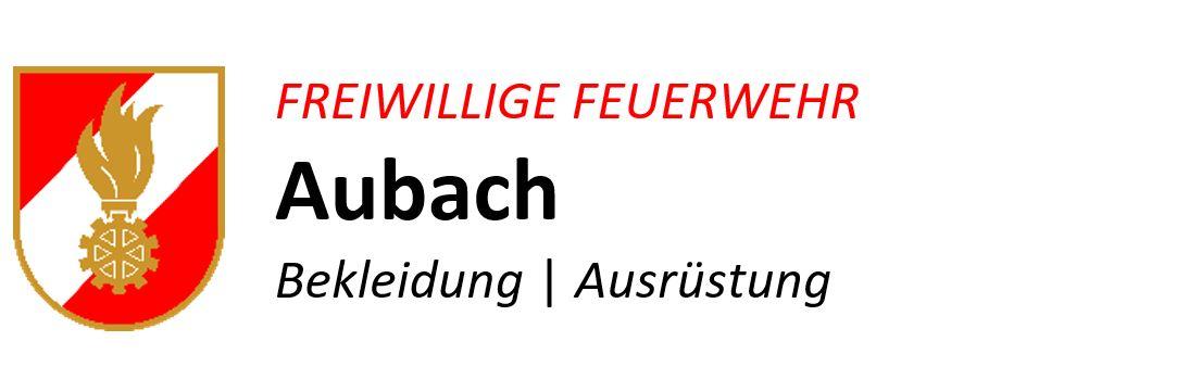 FF Aubach