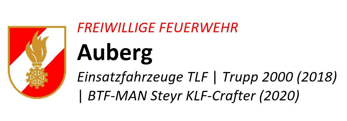 FF Auberg