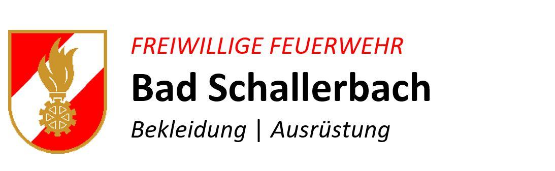 FF Bad Schallerbach