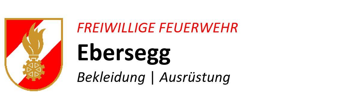 FF Ebersegg