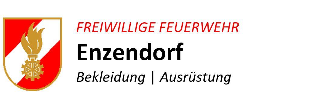 FF Enzersdorf