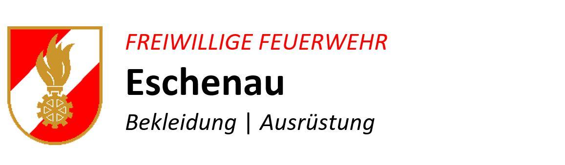 FF Eschenau