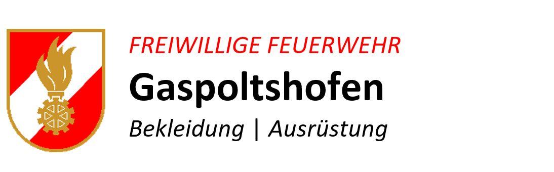 FF Gaspoltshofen