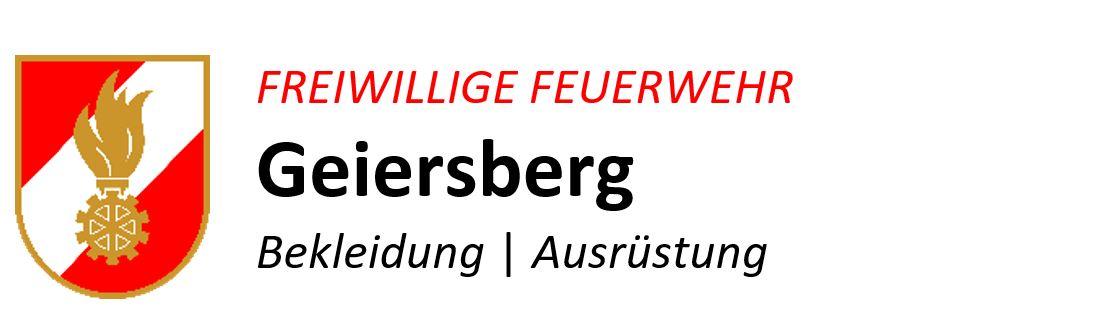 FF Geiersberg