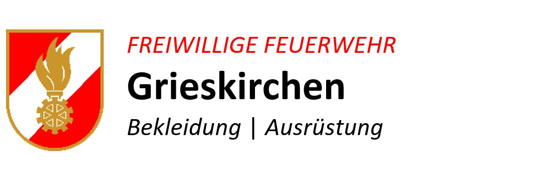 FF Grieskirchen