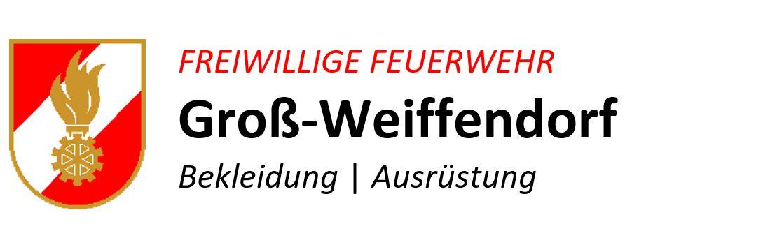 FF Groß-Weiffendorf