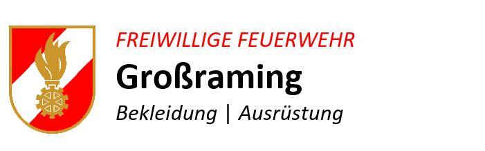 FF Großraming