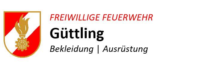 FF Güttling