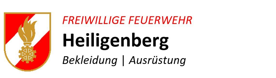 FF Heiligenberg