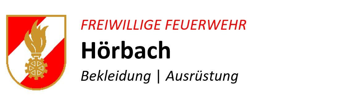 FF Hörbach