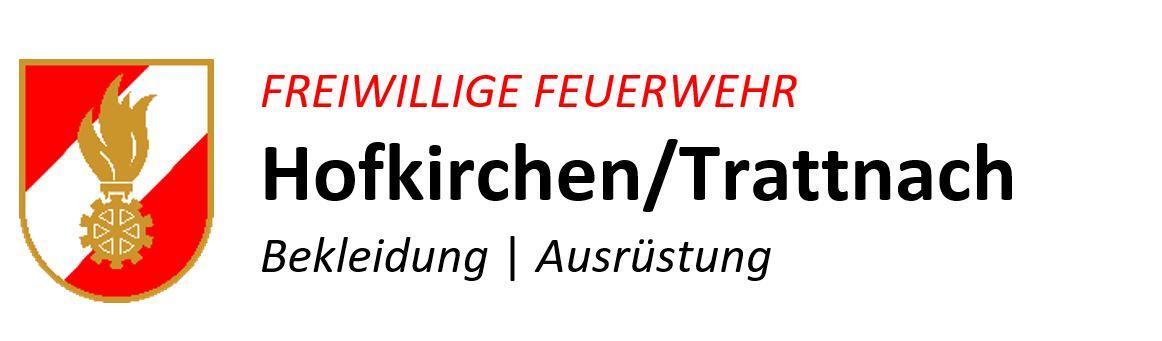 FF Hofkirchen an der Trattnach