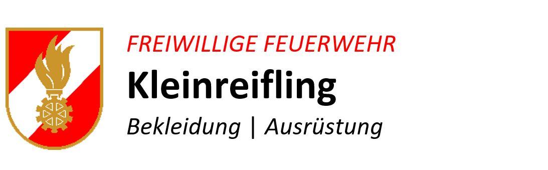 FF Kleinreifling